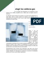 PDF Tiendadegasnatural Calderasgas