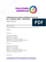FORMACIÓN DE CONSTELADORES AKÁSHICOS 2014.pdf