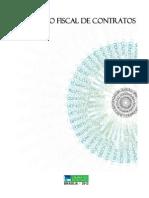 Manual fiscalização de contratos.pdf