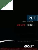DVR Bunker Hill Security 68332 | Digital Video Recorder | Electrical