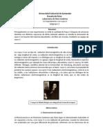 Informe de Lab 3.. Rayos X