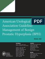 Benign-Prostatic-Hyperplasia.pdf