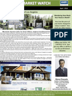 6 Seller Secrets for This Spring's Real Estate Market