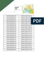 Prezzi Composizioni Il Tuo Colore.pdf