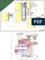 FPGA_USB