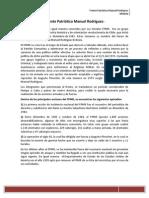 Frente Patriótico Manuel Rodríguez.docx