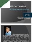51555142-CHRISTOPHER-ALEXANDER (1).pdf