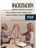 Neurofacilitacion-Tecnicas-de-Rehabilitacion-Neurologica-aplicadas-a-Sindrome-Down-Paralisis-Cerebral.pdf