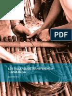 transferencia_tecnologica_fruto_vivas.pdf