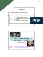 nutricion_en_preescolar_y_escolar_2013.pdf