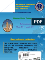 tipodeoperacionesevaporadore-140318173155-phpapp01