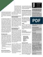 hipaaprivacy brochure-final1010