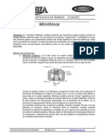 Tipos de micrófonos.pdf