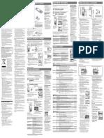 icd-mx25.pdf