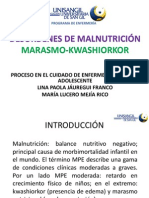 marasmokwashiorkor-130206095839-phpapp01