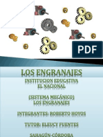 losengranajes-110908205742-phpapp02.pptx