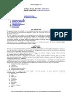 histologia-glandulas-endocrinas.doc