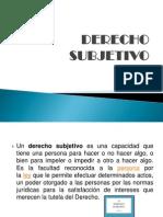 derechosubjetivo-110505220209-phpapp01
