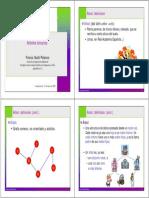 Estructuras-ArbolesBinarios