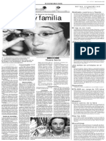 20040706 Empresa y Familia - El Mundo de Colombia