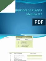 slp-111109222653-phpapp02