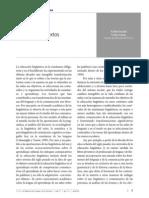 Textos e Hipertextos. Carlos Lomas