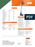 20MSP Spec Sheet[1]