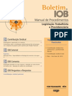 IOB Consulta CCT03 14 Iob