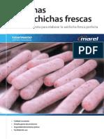 Tfp Fresh Sausage Systems Apr13 Spa 72dpi