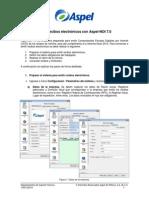 Emite recibos electrónicos con Aspel-NOI  7 0_110114FK
