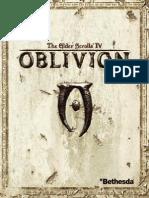 Oblivion.pdf