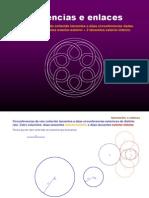 Circunferencias de raio coñecido tanxentes a 2 cicunfs.ext. EXT-EXT EXT-INT.pps
