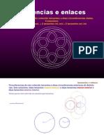 Circunferencias de raio coñecido tanxentes a 2 cicunfs.ext. EXT-EXT EXT-INT INT-EXT.pps