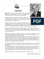 Claudio Freidzon - Manual de Consolidacion