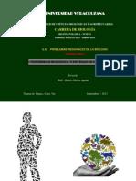 1 u1 Biodiversidad y Clasificacion 2013