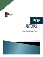 8_Antenas