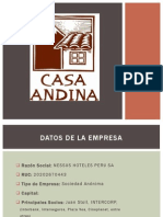 Diapos Derecho Final (1)