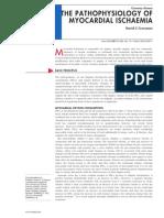 Artigo1 Isquemia Cronica Do Miocardio