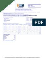 Vaibkesa India Infoline Nse 20120525 Nn2012099