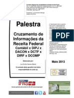 Cruzamento_Informacoes_Receita_Federal_Maciel_2705.pdf
