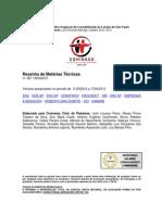 Resenha de materias tecnicas667.pdf