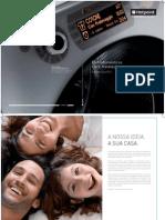 Catálogo_Hotpoint_FS_2012