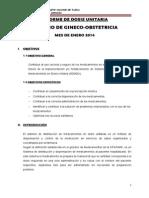 ENERO - GINECO-OBSTETRICIA.doc