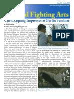 InternalFightingArts-Issue5