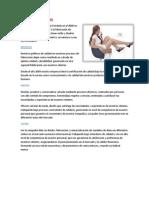 FABRICA DE CALZADO XIANA.docx