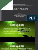 ILUMINACION - APLICACION.pptx