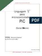 1 +Introducao+a+Linguagem+C