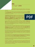 IMN-01LaGuiaMichelin-EspanayPortugal-2006_2