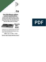 Movimientos de Cuarzo 01.pdf