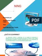 herramientas telematicas tutoria 5